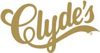 Clyde's logo