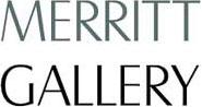 Merritt Gallery logo