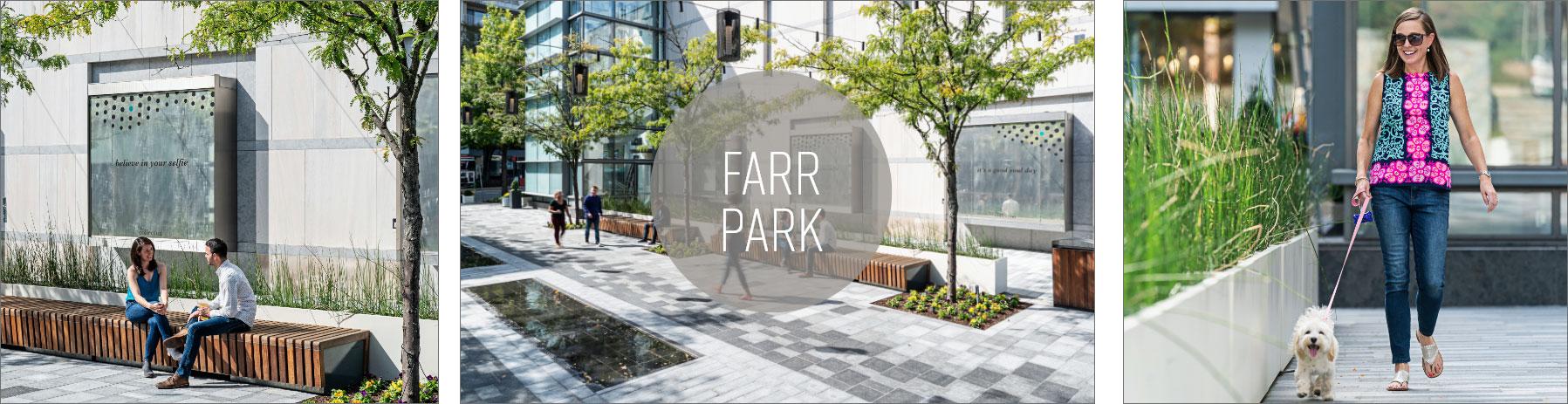 Farr Park images